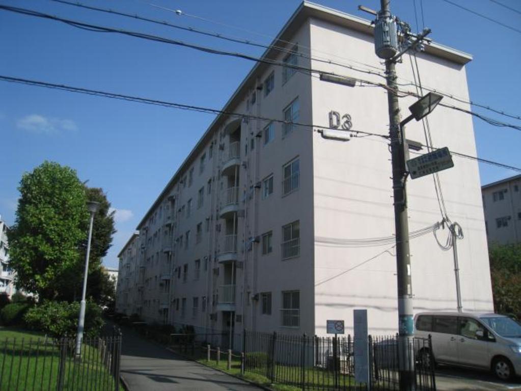 【SUUMO】ペット可・相談OKで探す長岡市の賃貸( …