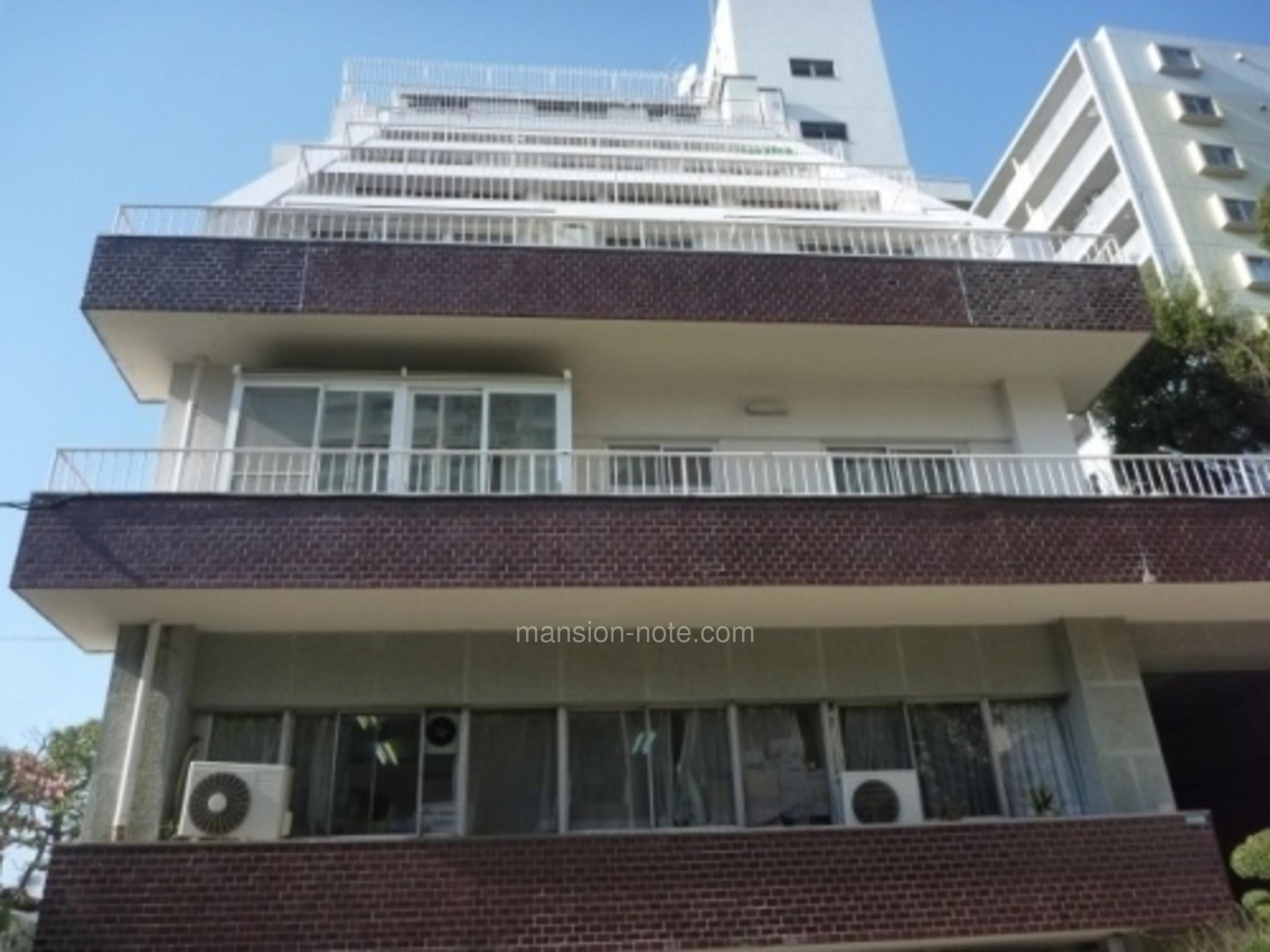 ホテル雅叙園東京 | ホテル雅叙園東京【公式】│HOTEL GAJOEN TOKYO