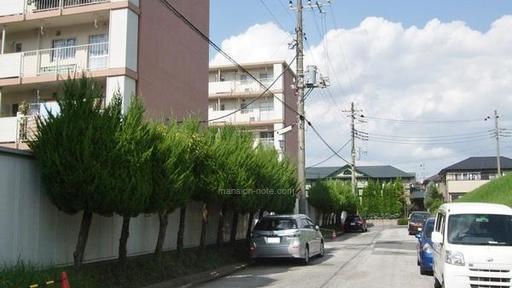 市原市のマンション・アパートを探す
