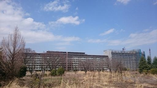 日本最大級のマンション口コミサイト【マンションノート】