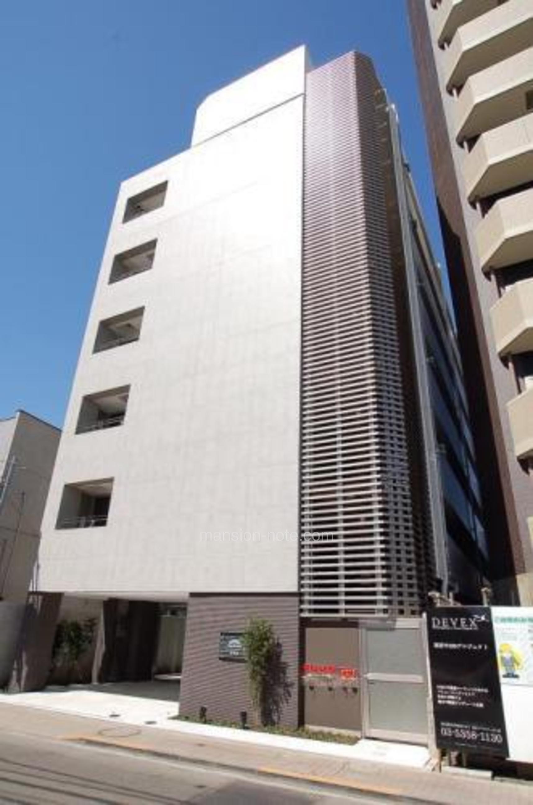府中市の婦人科の病院と ... - 10man-doc.co.jp