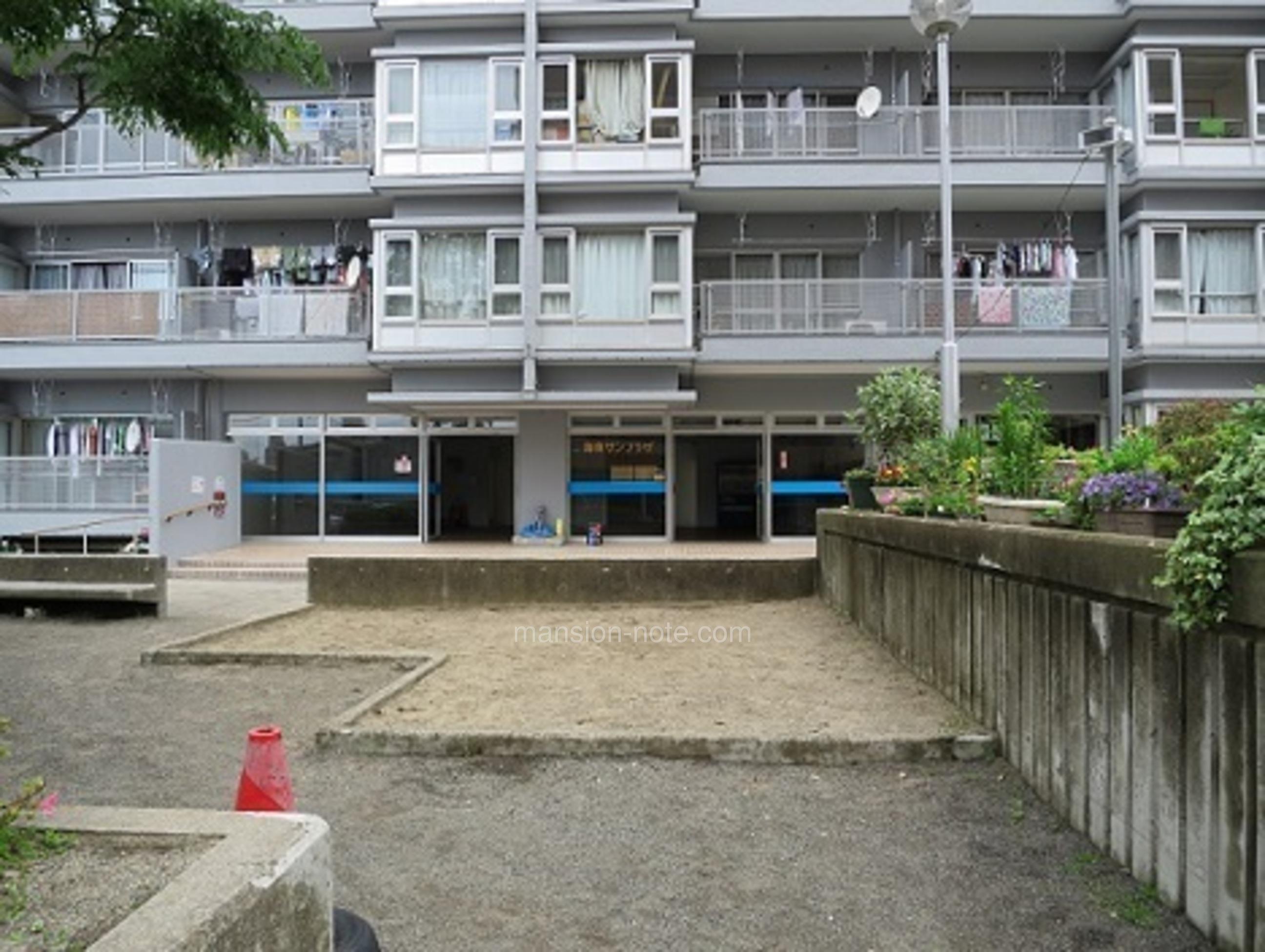 卸商サンプラザの口コミ・評判【...