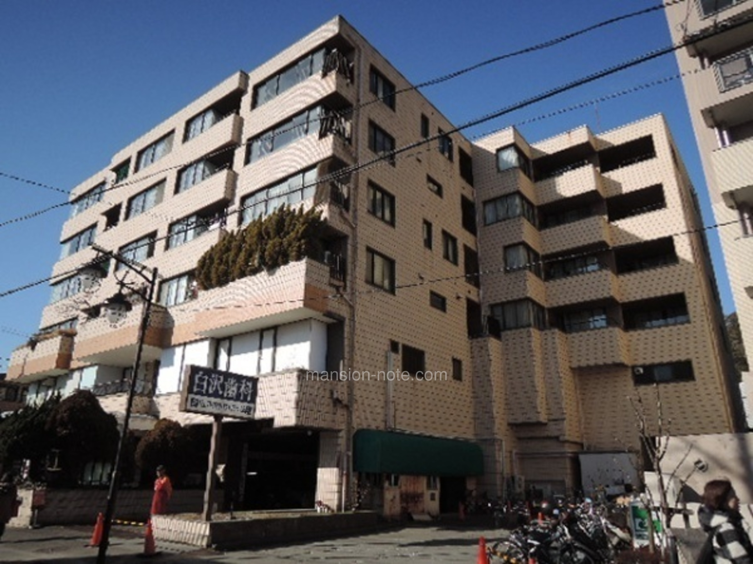 不動産選びの新常識! 日本全国のマンションを口 …
