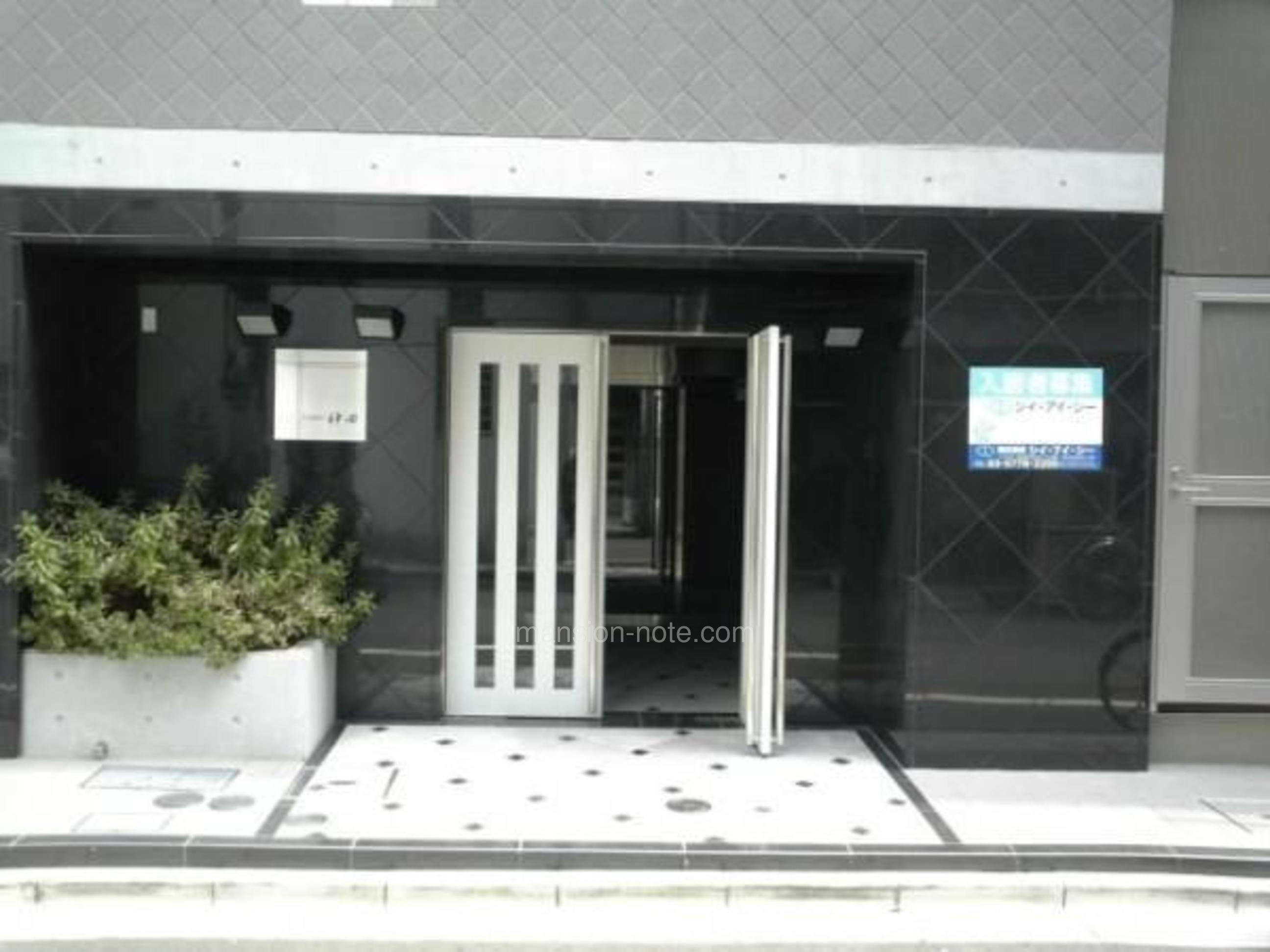 東京都千代田区神田須田町1丁目7 - Yahoo!地図
